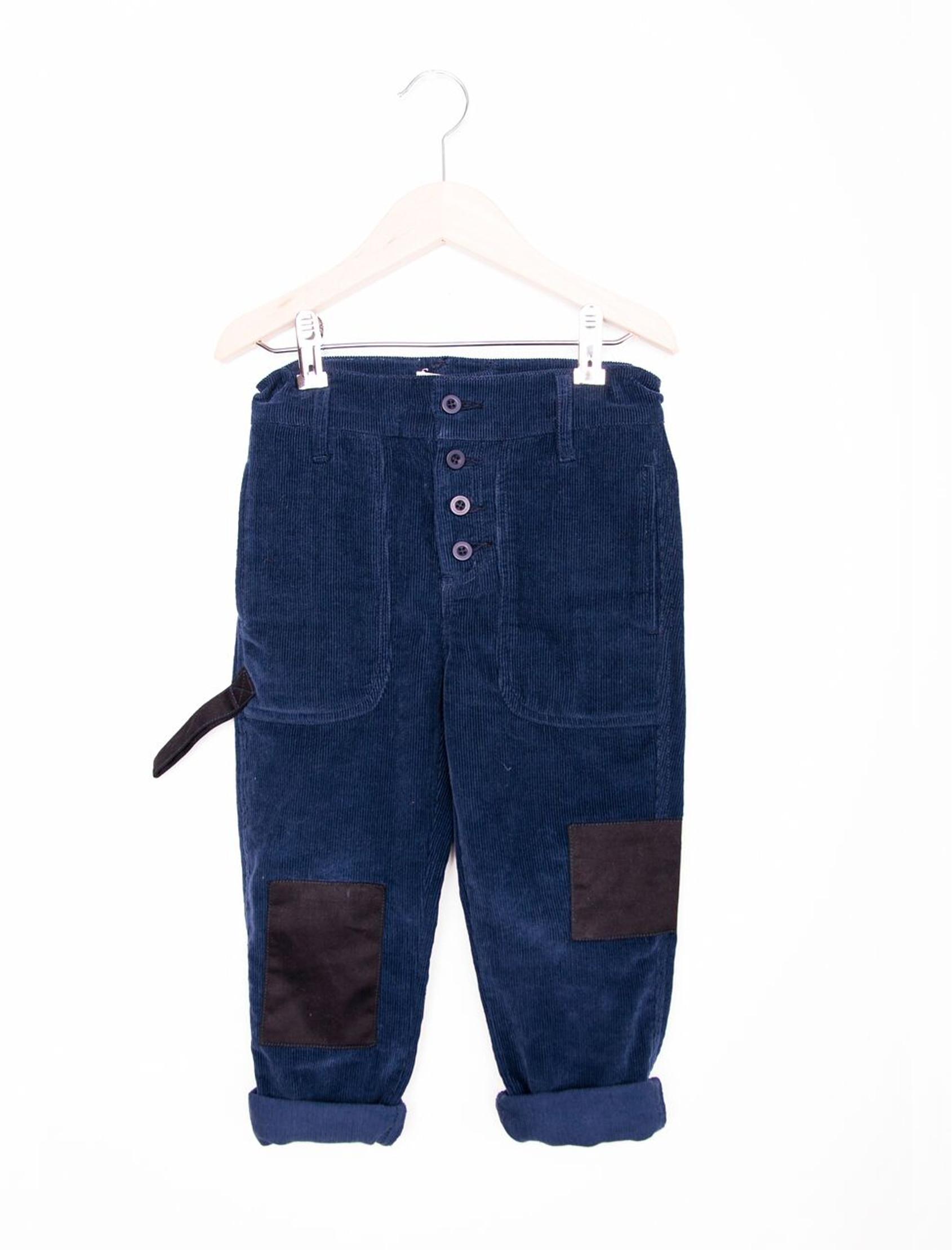 Pantalon pana Nadadelazos_01