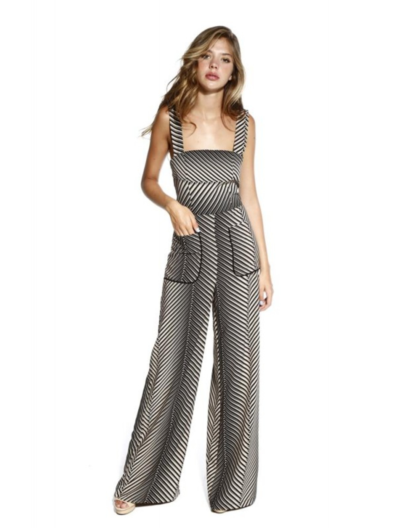 Mono Monkey Jumpsuit_01