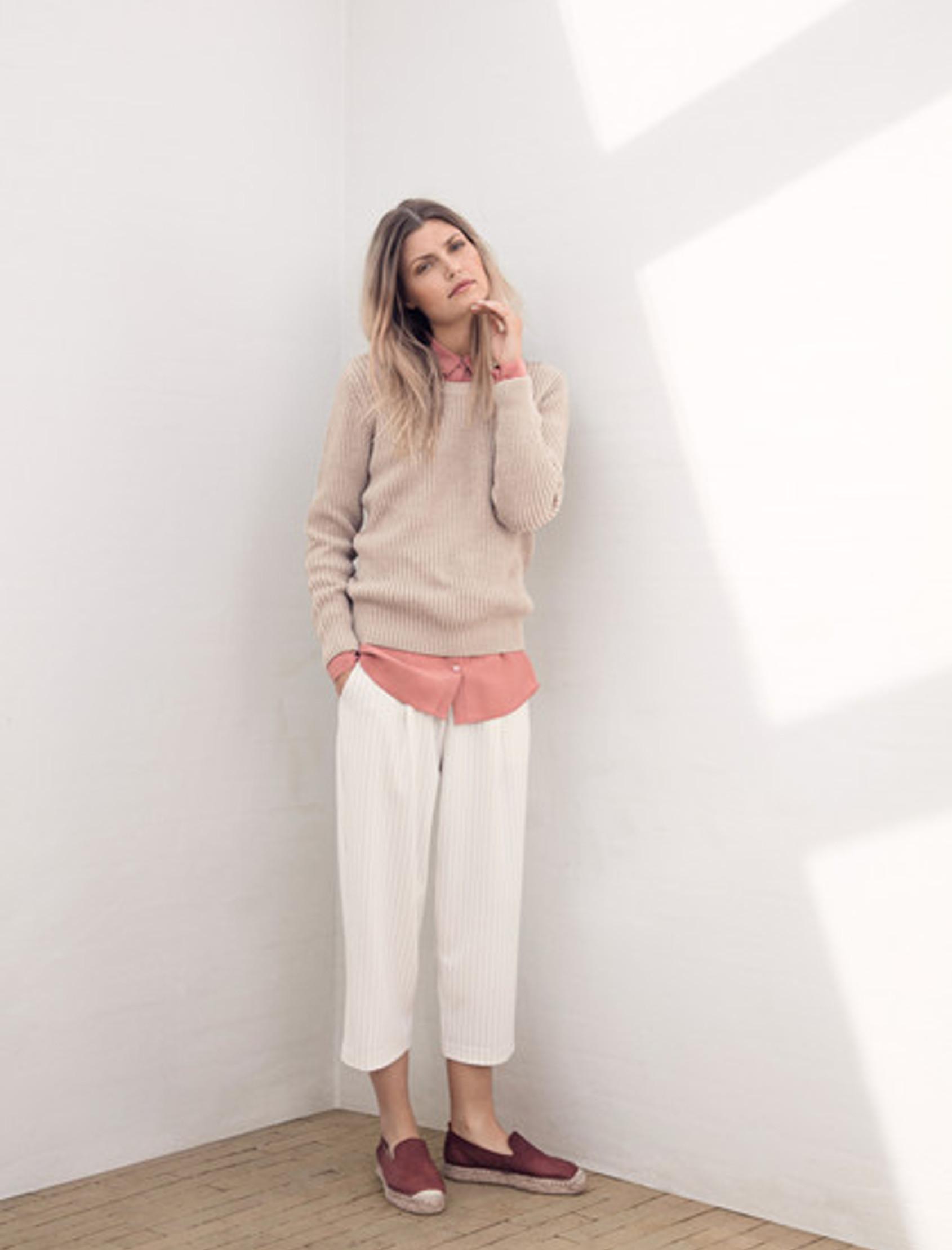 Pantalon Fliza_01