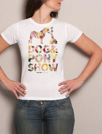 CamisetaPONY_02