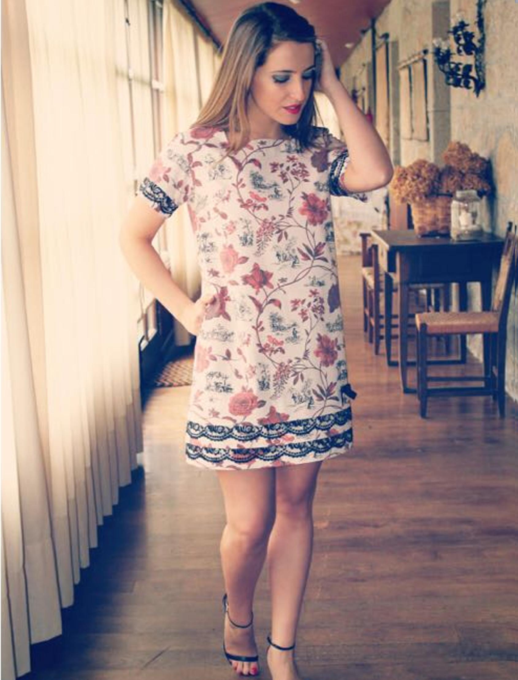 Vestido TIANA_01