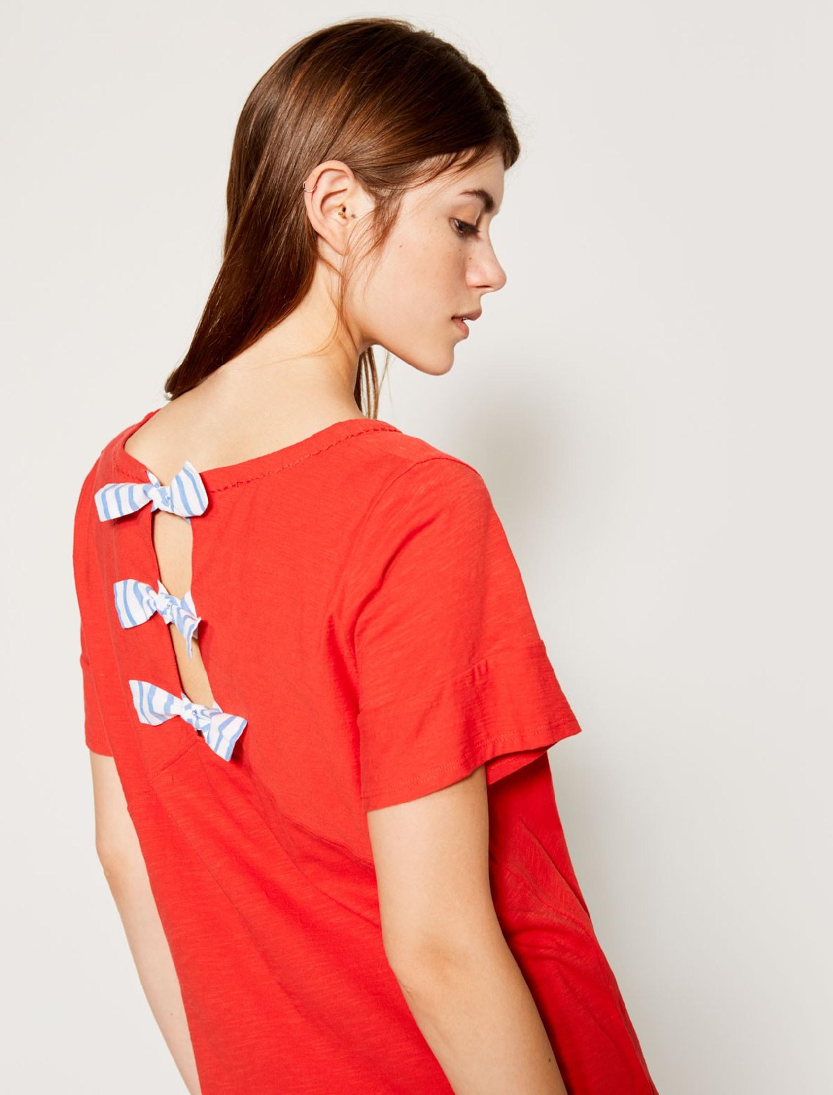 Camiseta Espalda Anudada_03