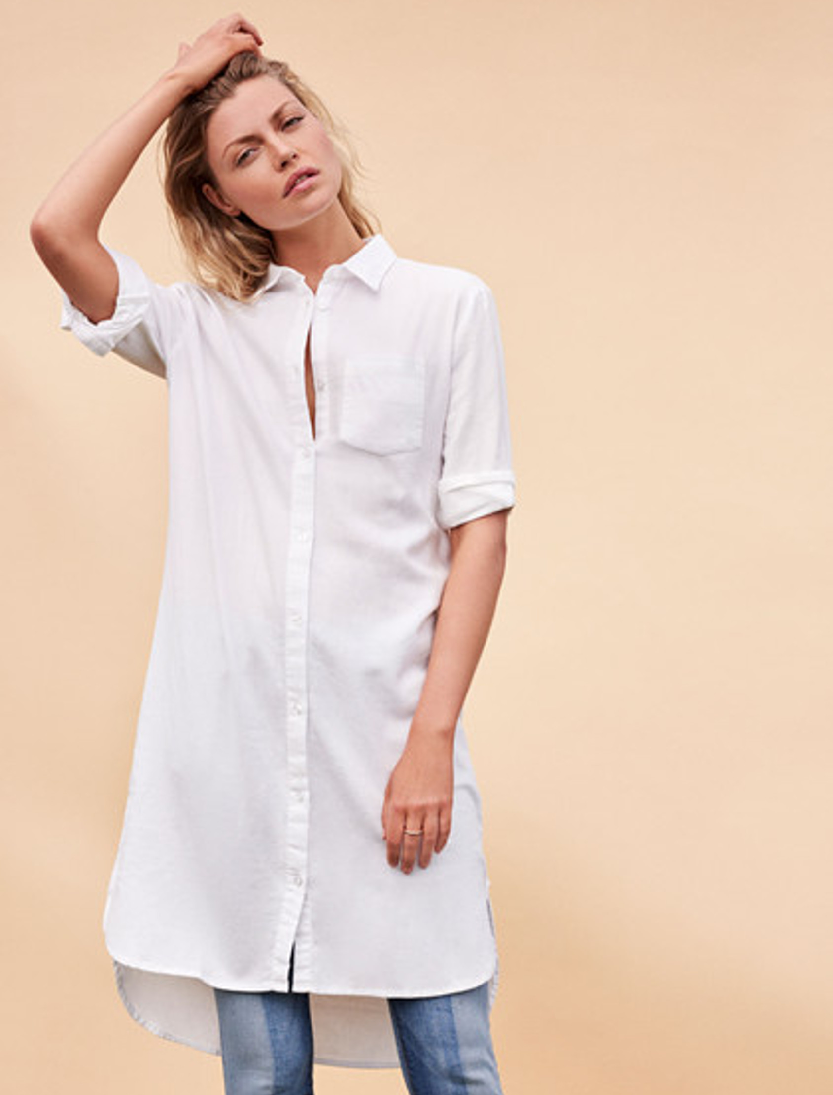 Camisa Larga Joanne_01