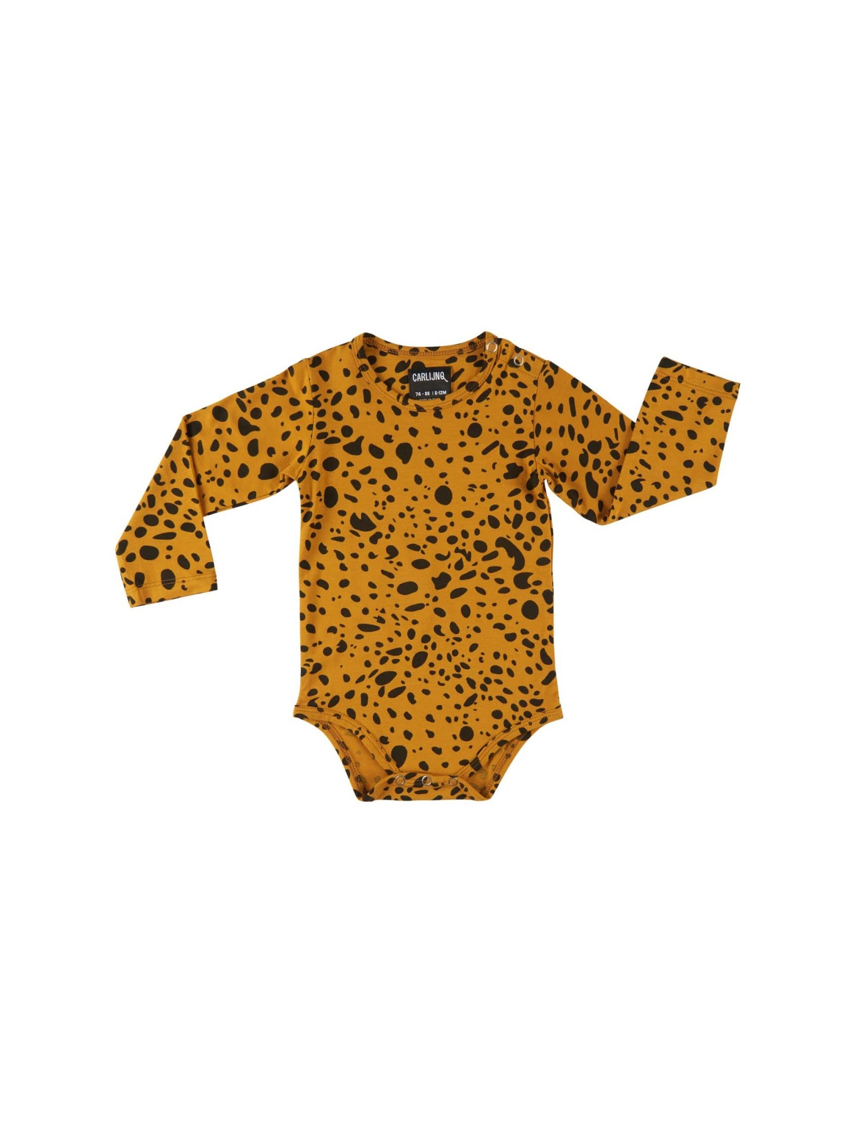 bodyANIMALPRINT_01