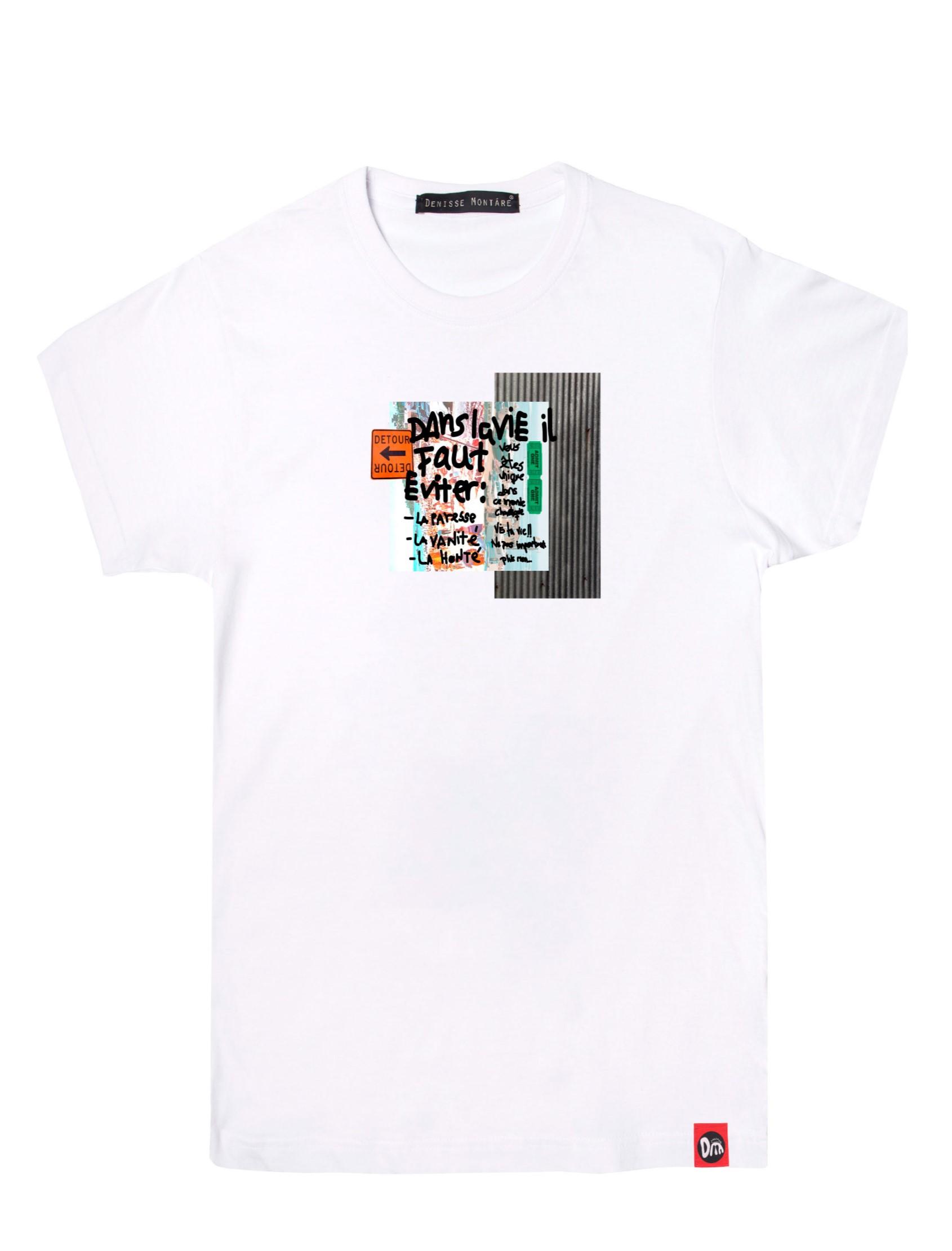 camisetaDANSLAVIEILFAUTEVITERblanco_01
