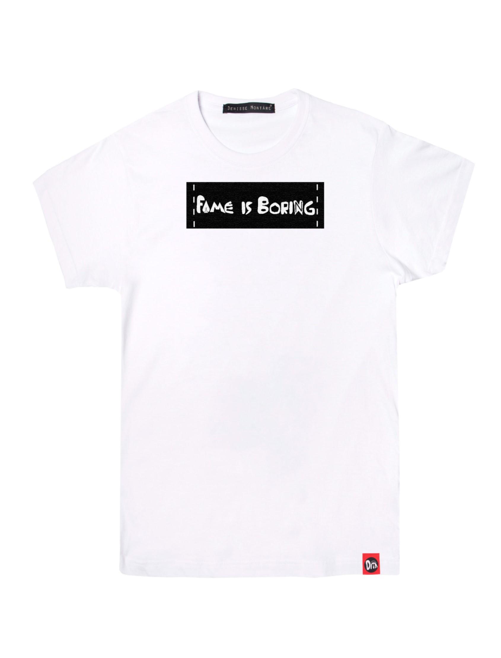 camisetaFAMEISBORING_01