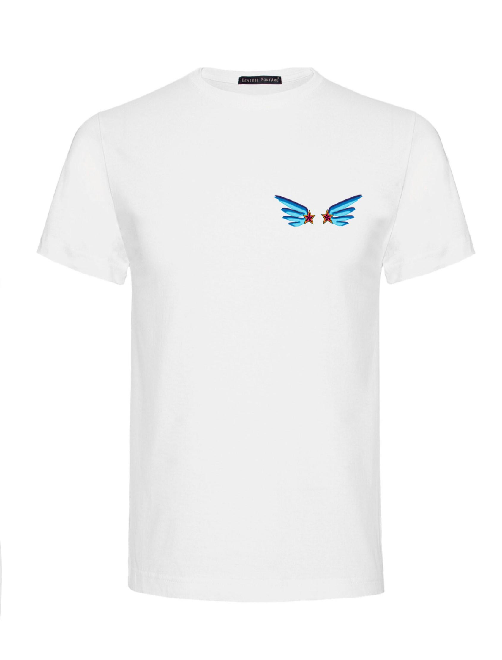 camisetaFREEDOM_01