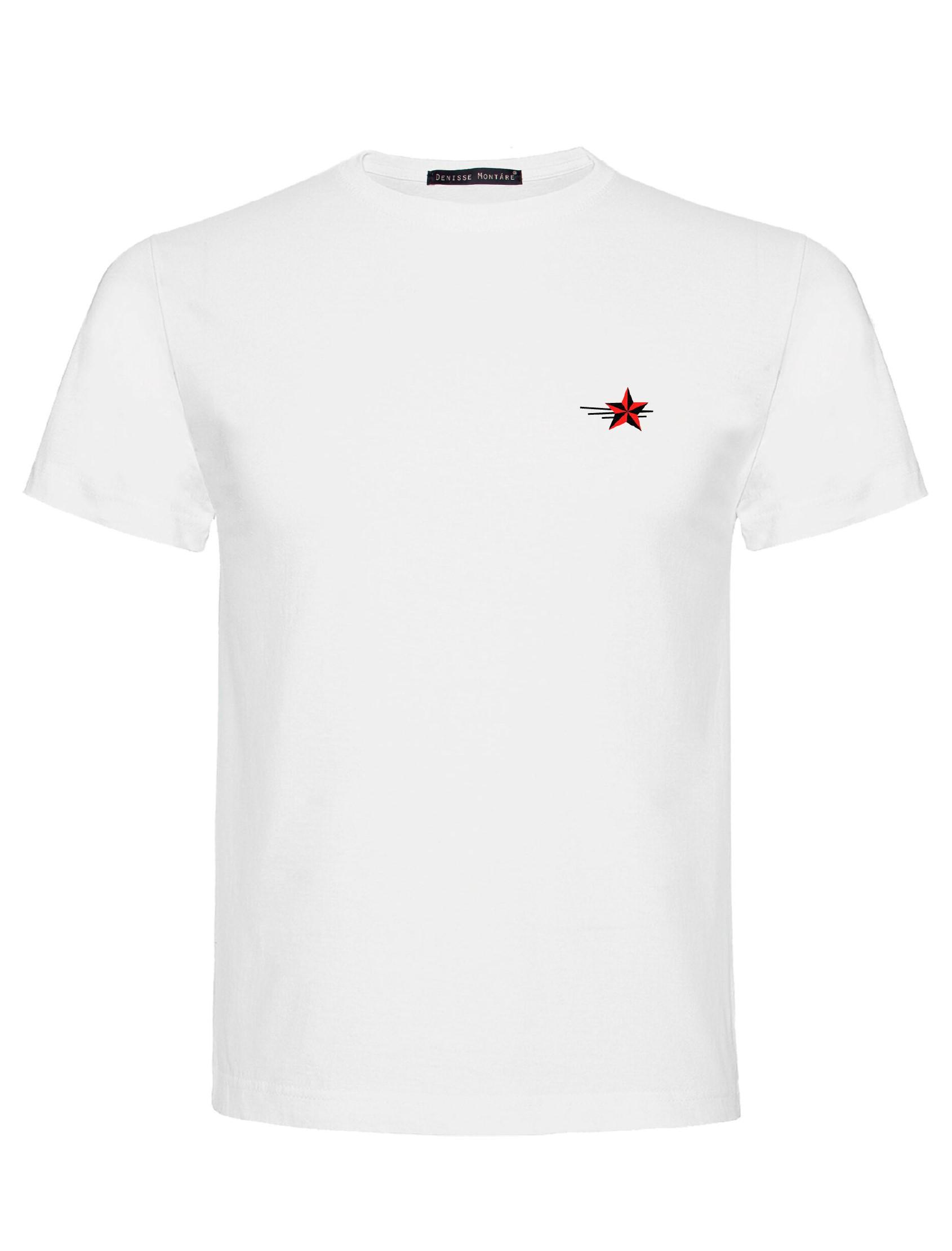 camisetaFREE_01
