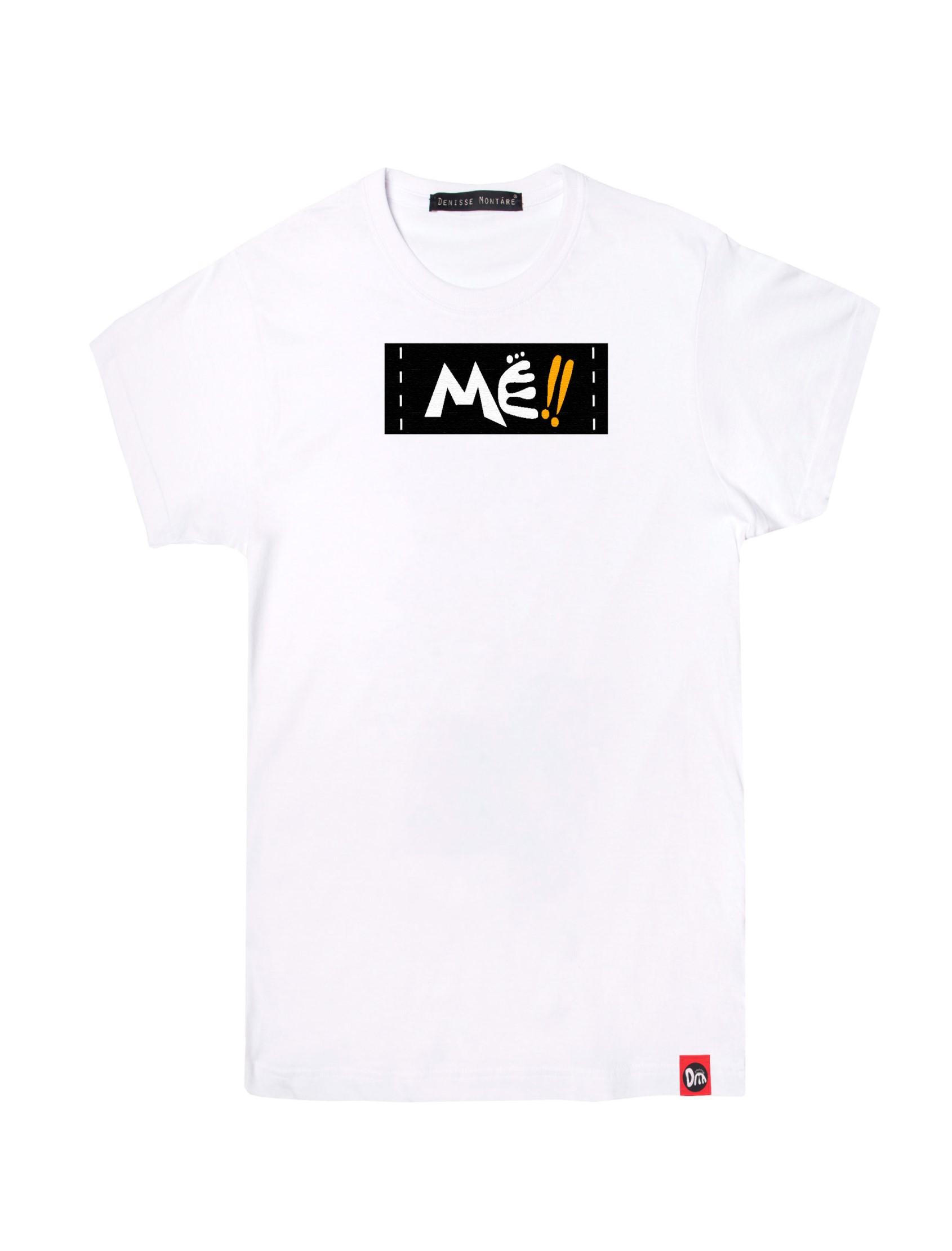 camisetaME!!_01