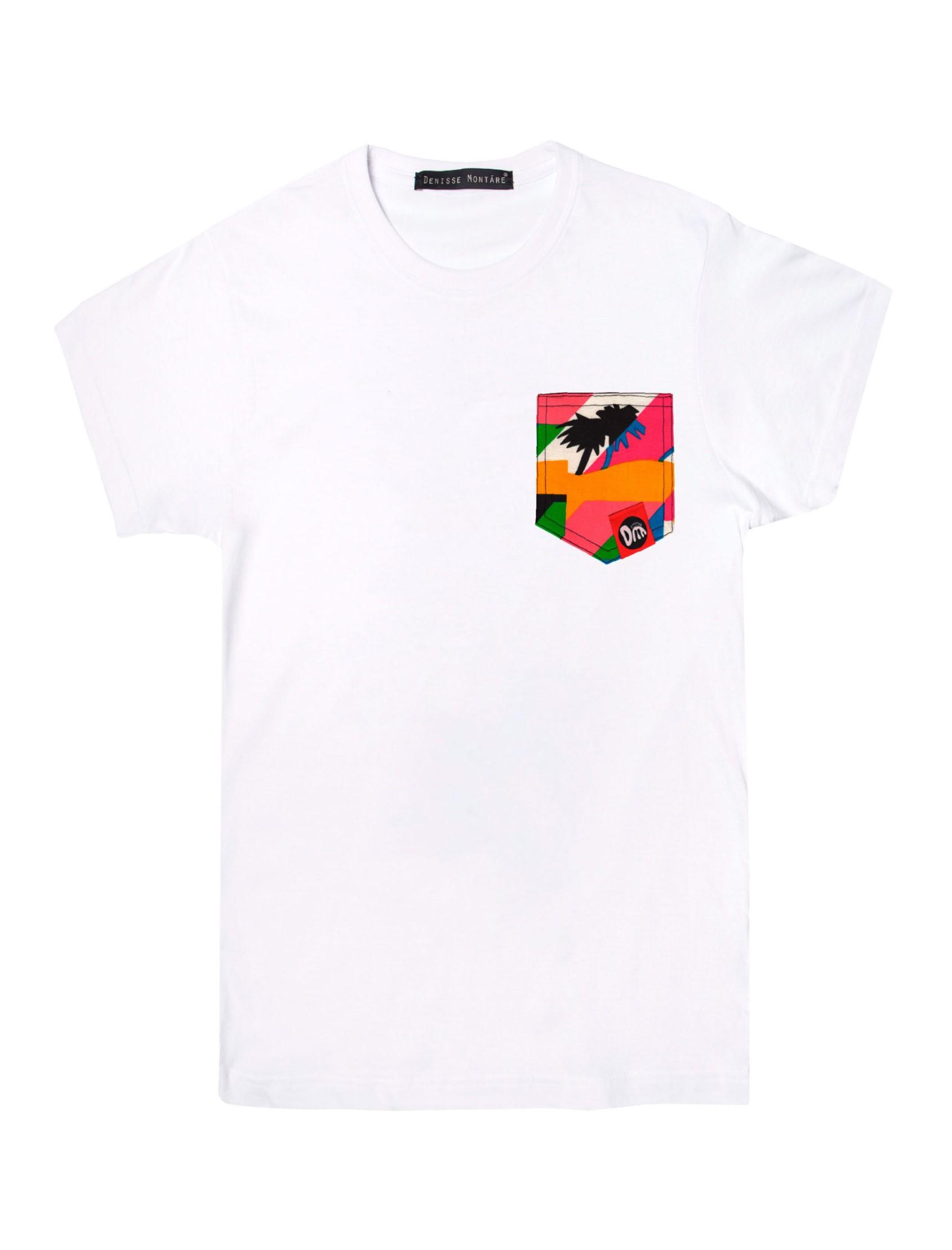 camisetaPALMTEE_01