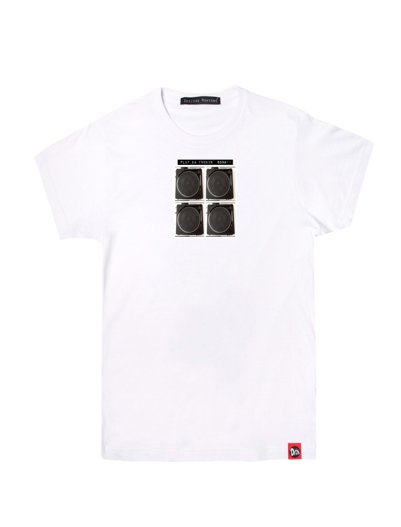 camisetaPLAYDAFUCKINGSON_01