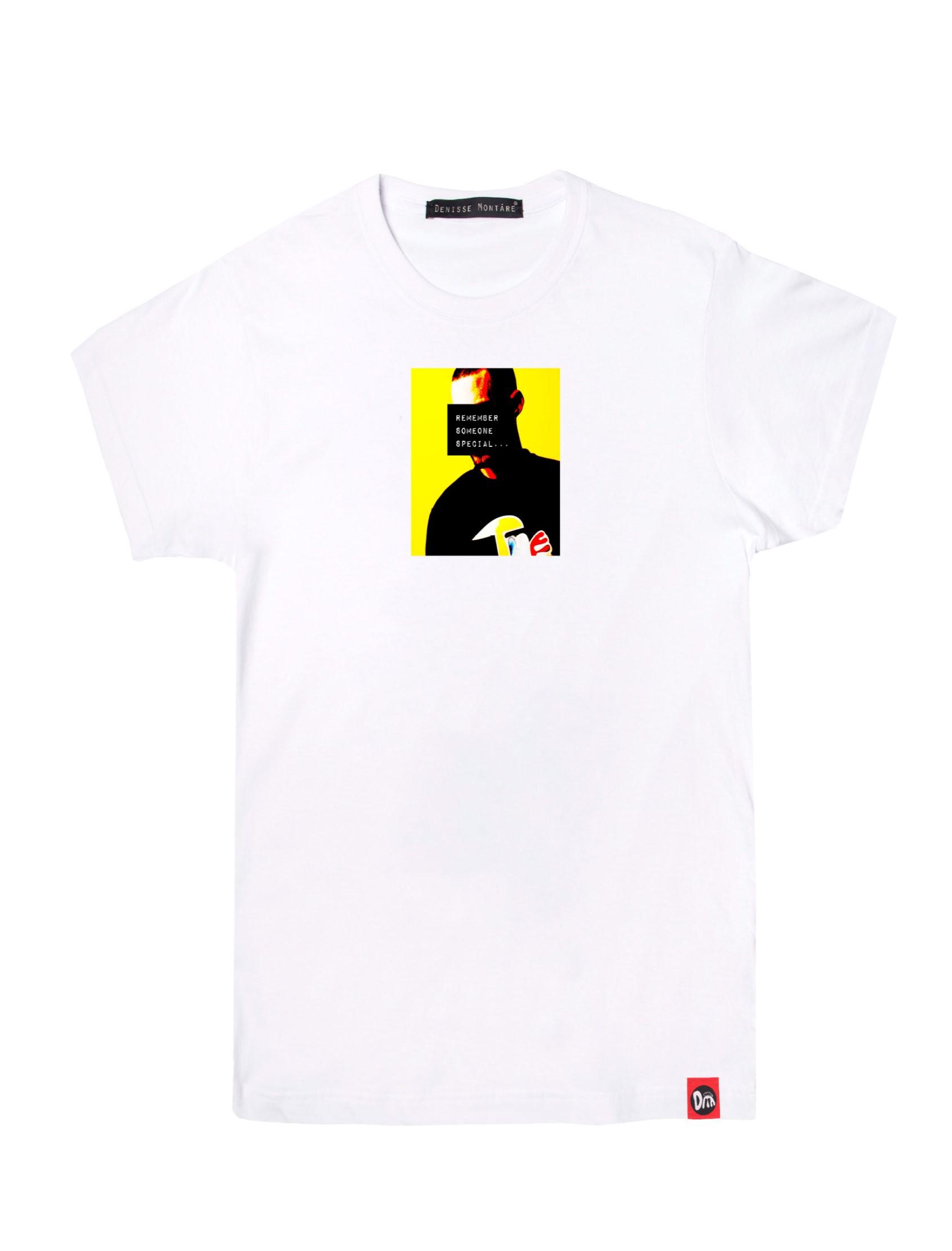 camisetaREMEMBER_01