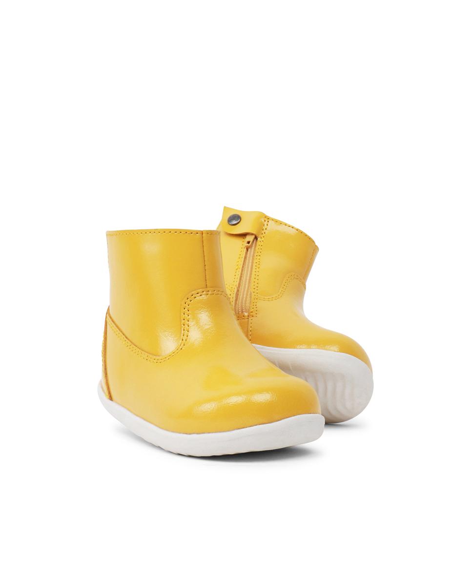 729405_P_Yellow Paddington