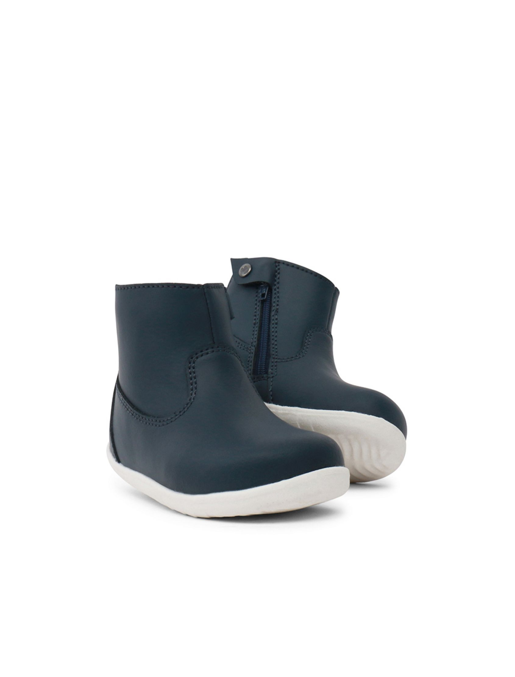 Bota_BOBUX _Paddington_Waterproof_ Azul_Mamalua_01