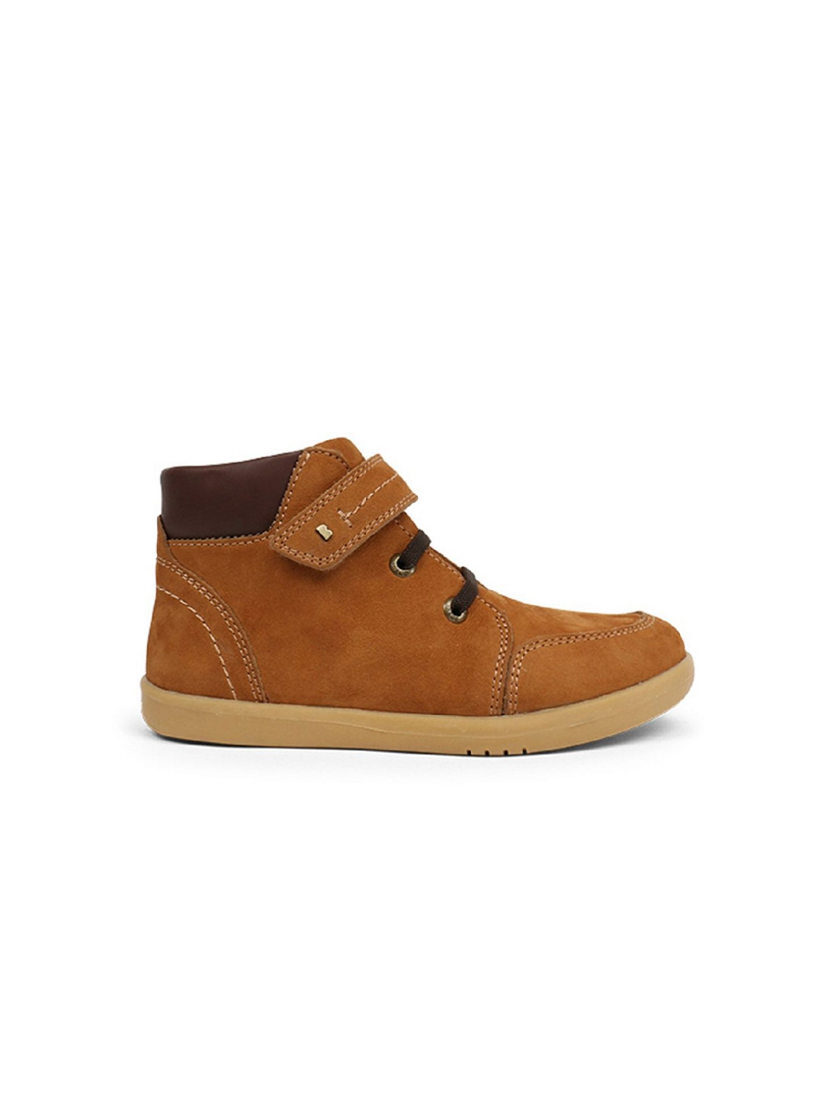 Bota_I Walk Timber Mustard_ Bobux_MAMALUA_01