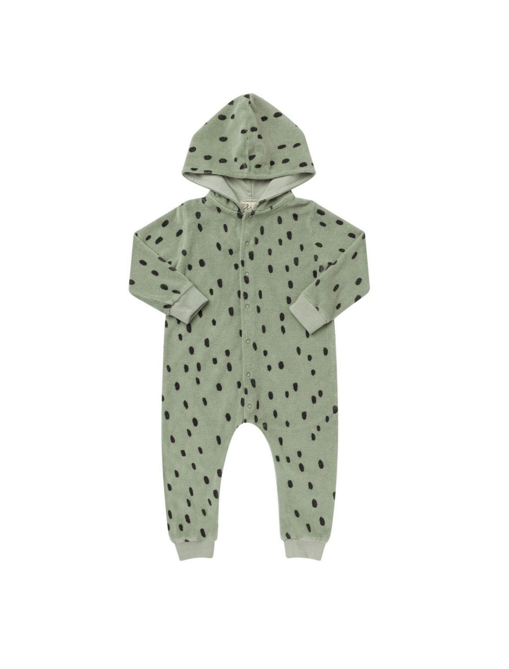 Mono Spots green Baby Clic_mamalua_01