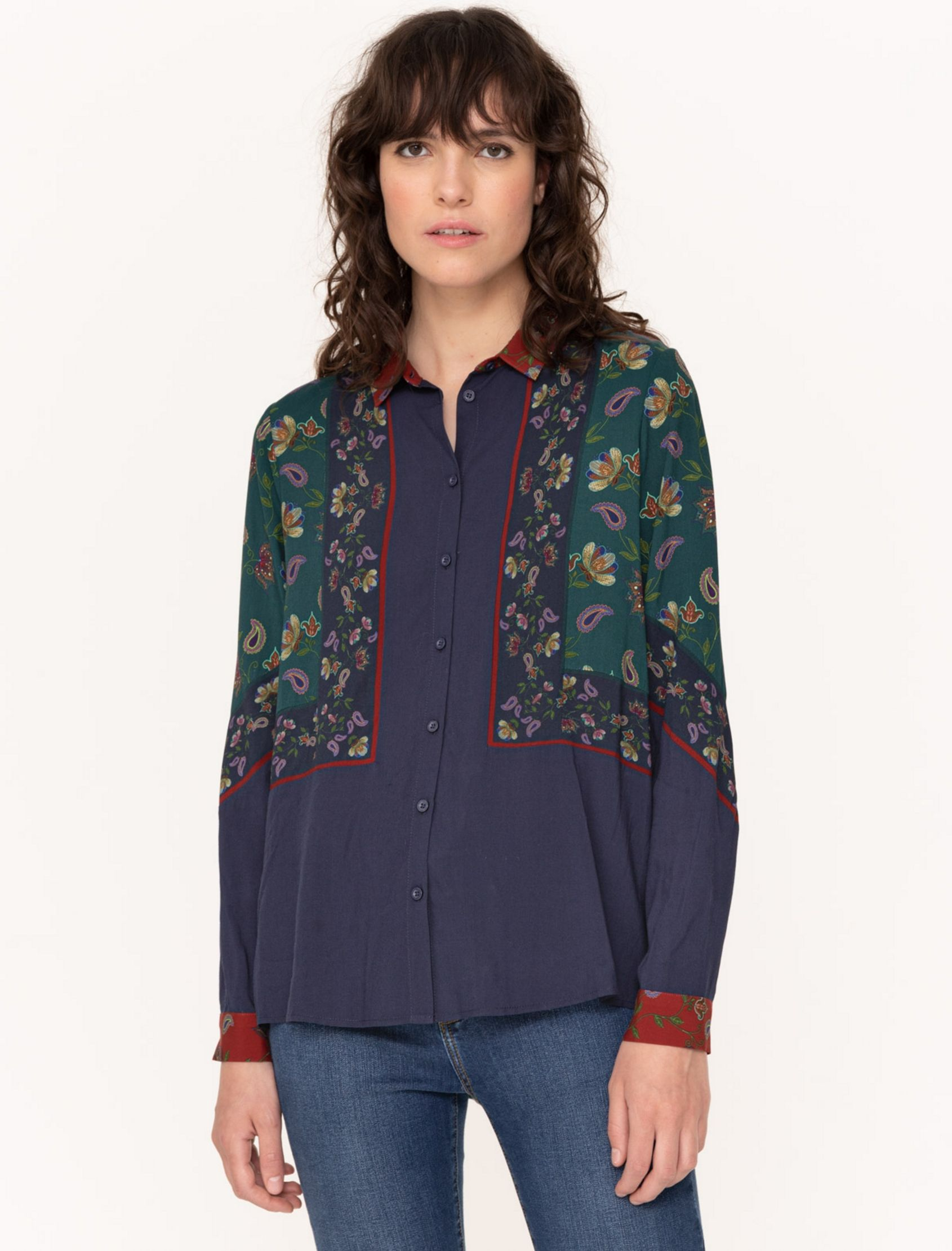 camisa_patchwork_pasley_yerse_SloaneSquare_01