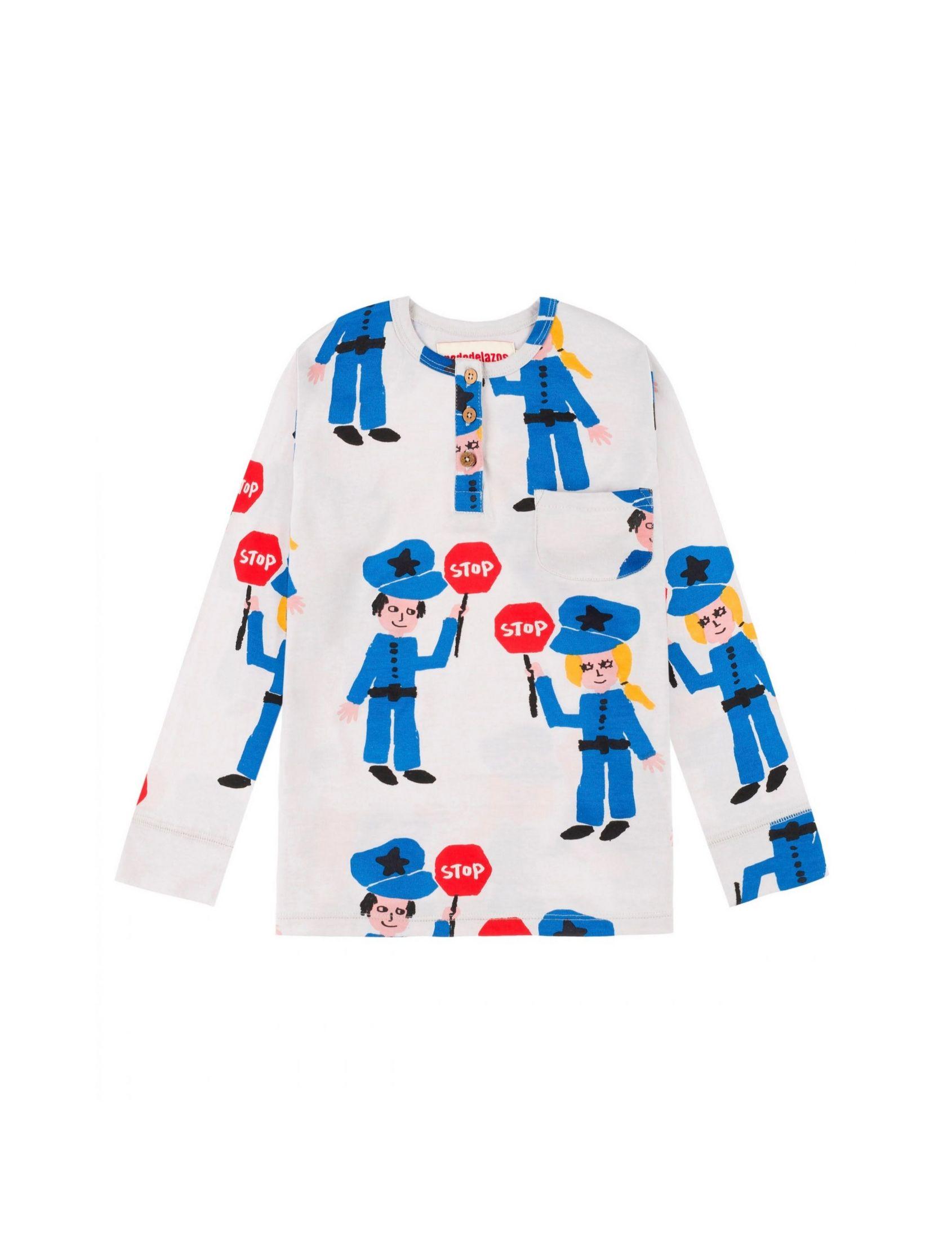 camiseta_POLICIAS_NADADELAZOS_MAMALUA_02