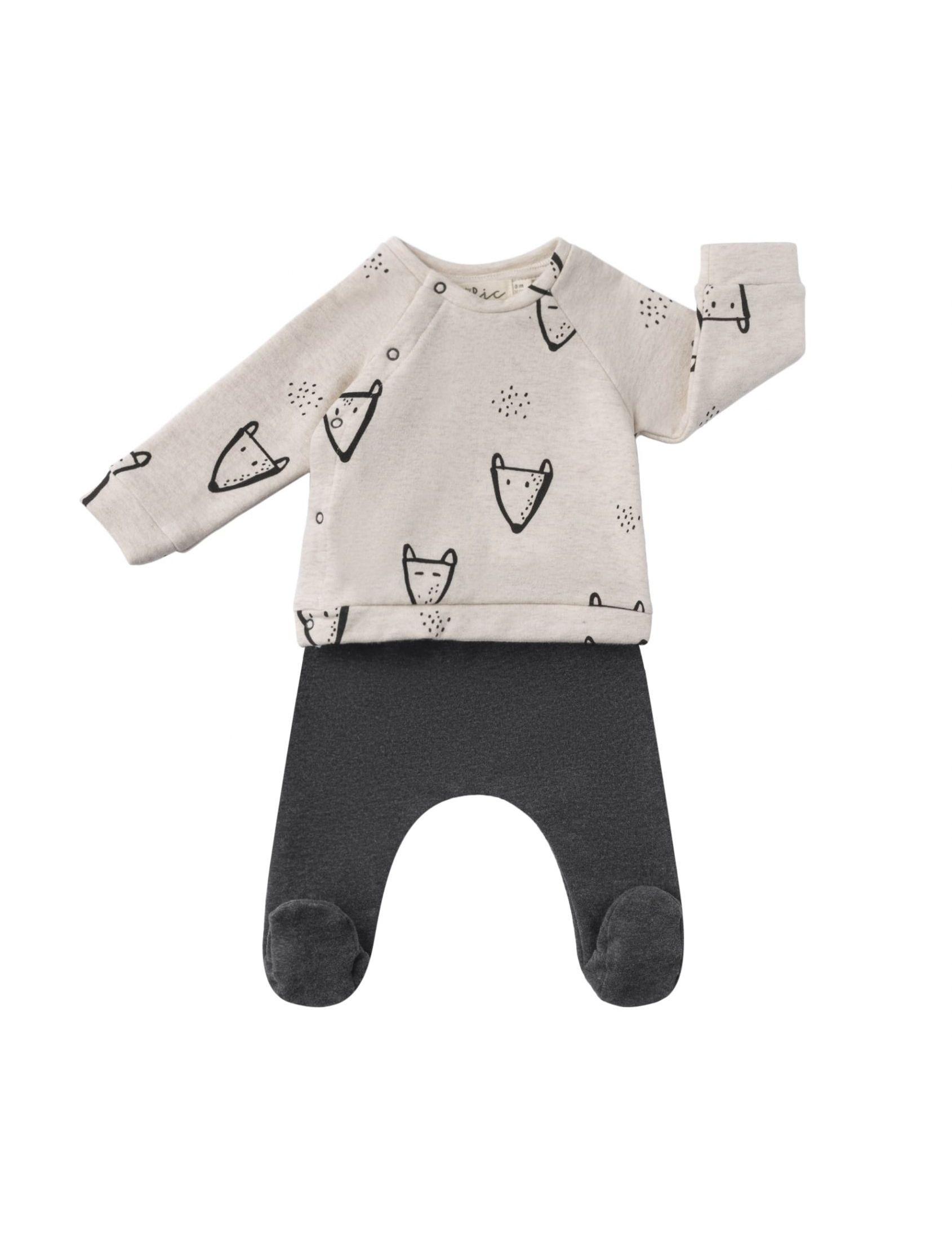 conjunto_Fox chaqueta+pantalón Baby Clic_Mamalua_01