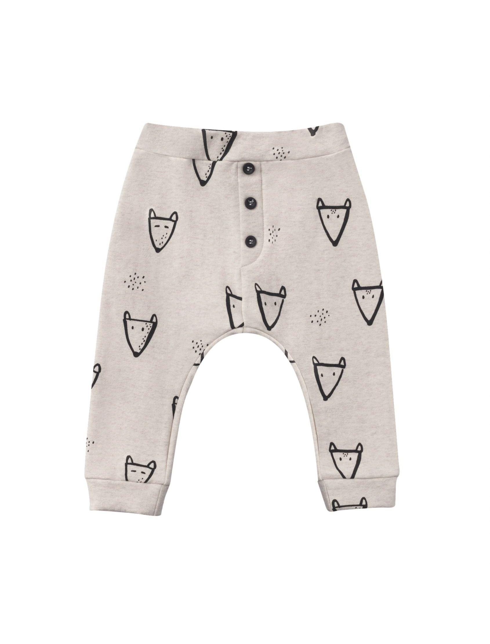 pantalón Fox Baby Clic_Mamalua_01