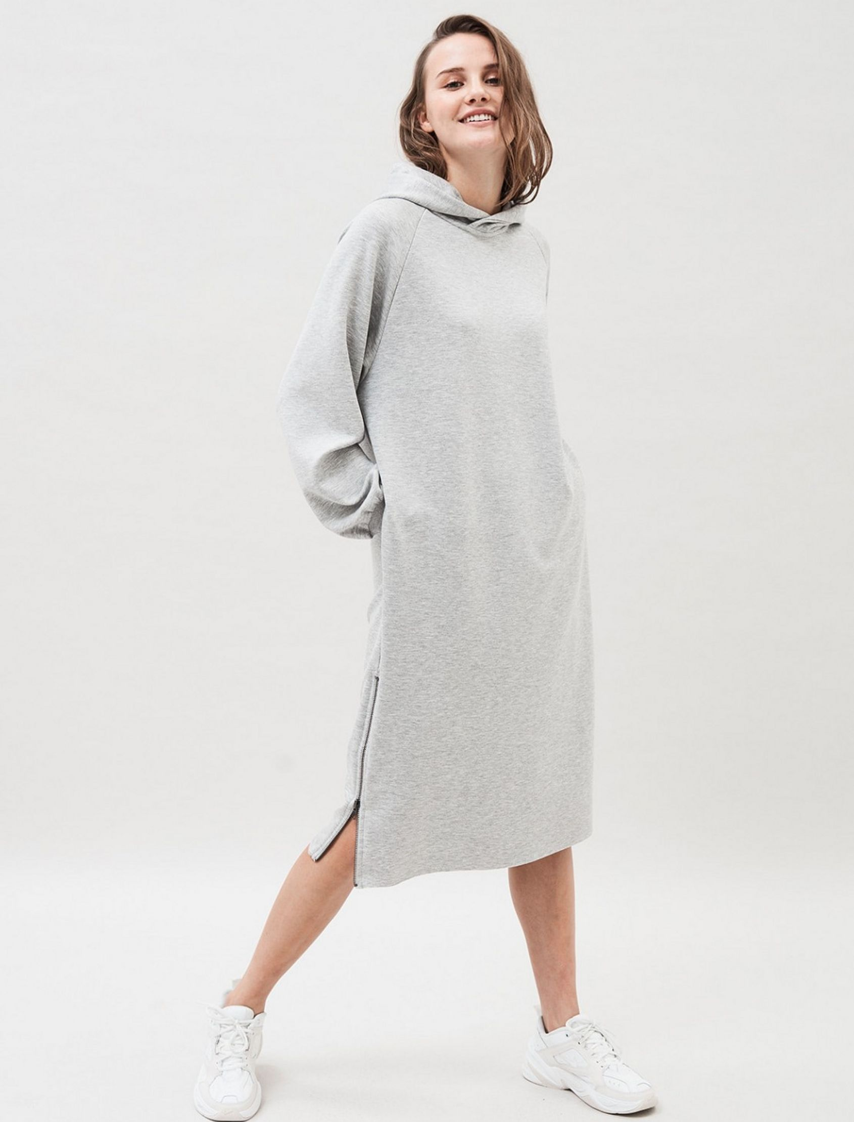 vestido_MosiDress_DR.DENIM_SloaneSquare_01