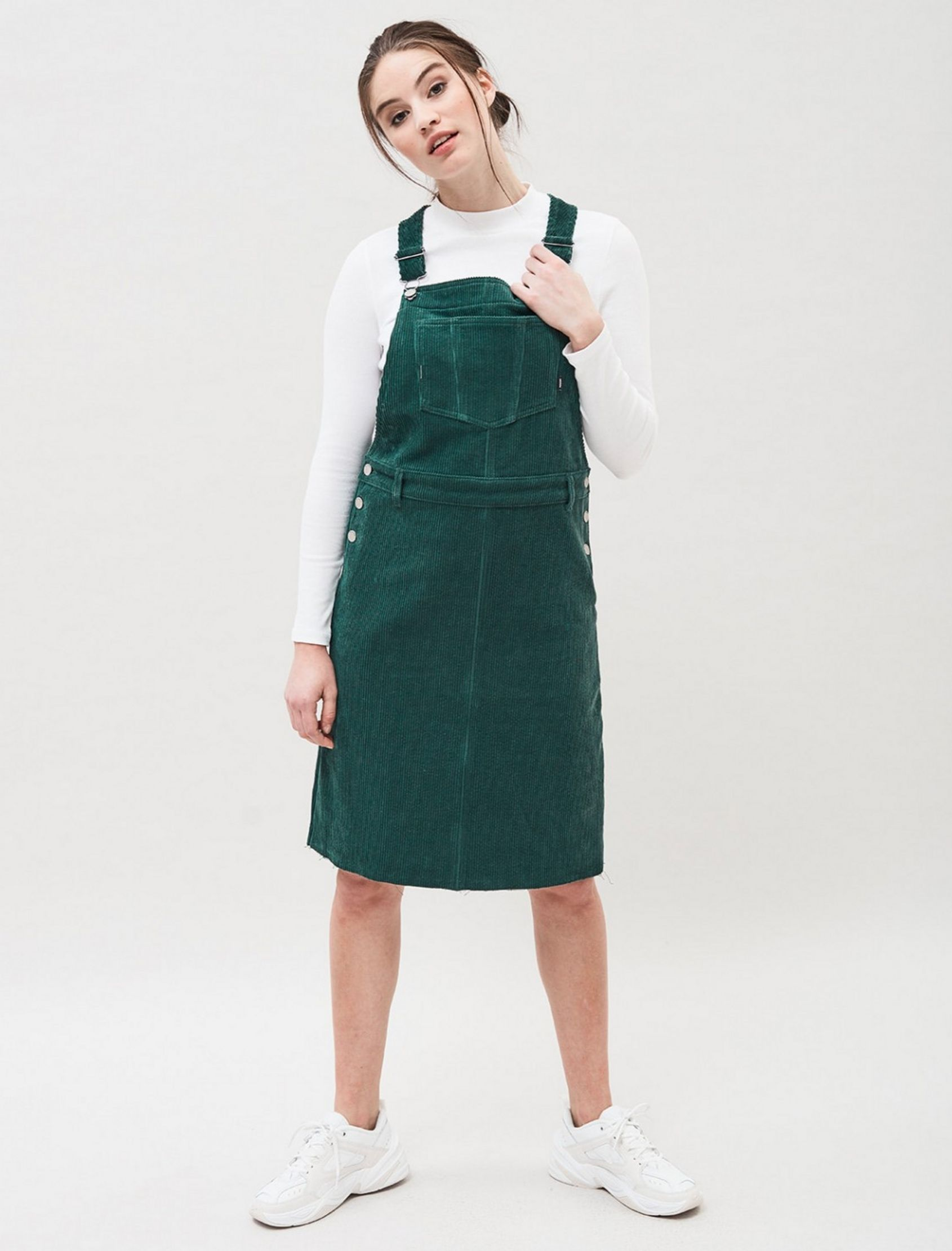 vestido_PINAFORE_DRESS_DRDENIM_SLOANESQUARE_01