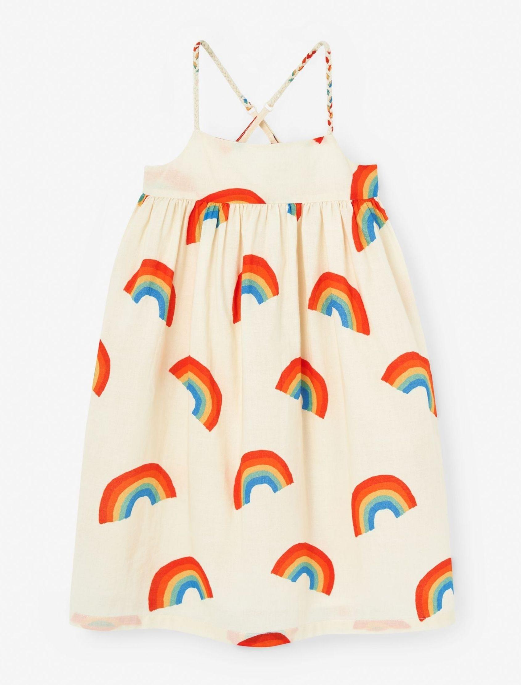 vestido-arcoiris-01